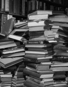 lotofbooks