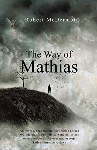 The Way of Mathias