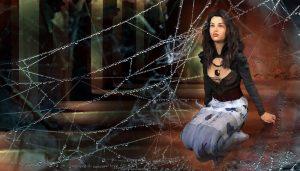 mist-cobweb