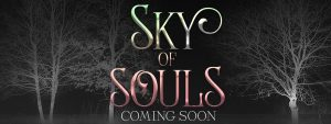 Sky of Souls