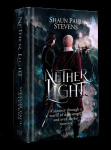 netherlight-3d