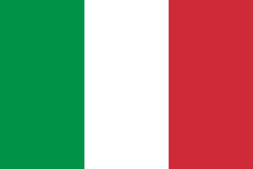 italy-flag-small
