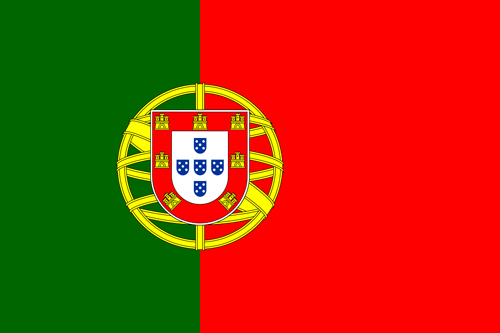 portugal-flag-small