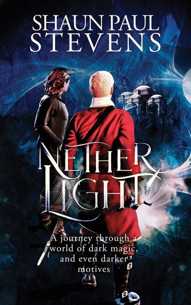 Nether Light