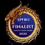 spfbo20-finalist